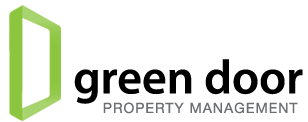 Green Door Property Management Ltd.